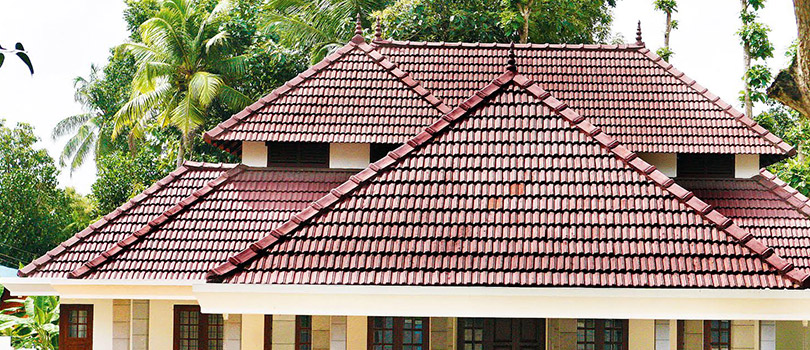 Before You Build An Extra Roof Helloaddress Com