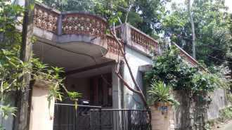 വാസയോഗ്യമായ ഭൂമി വില്പനയ്ക്ക്  Trivandrum, Thiruvananthapuram, Ambalamukku, Maharaja Gardens
