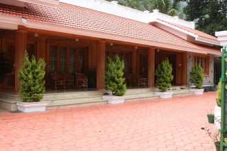 Residential House/Villa for Sale in Idukki, Adimali, Adimali