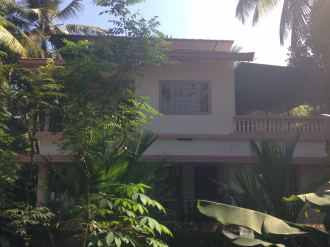 Residential House/Villa for Sale in Thrissur, Thrissur, Olarikkara