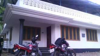 Residential House/Villa for Sale in Thrissur, Wadakanchery, Wadakanchery