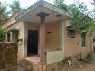 Residential House/Villa for Sale in Trivandrum, Thiruvananthapuram, Kowdiar, R.P. Lane