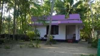 Residential House/Villa for Sale in Alleppey, Kayamkulam, Kayamkulam town