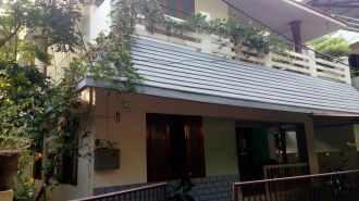 Residential House/Villa for Sale in Trivandrum, Thiruvananthapuram, Pattom, St. Mary's    school
