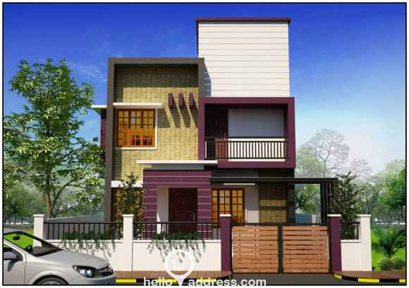 Residential House/Villa for Sale in Ernakulam, Paravur, Paravur