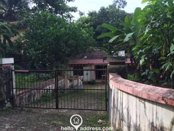 Commercial Land for Sale in Kottayam, Kottayam, Kanjikuzhy