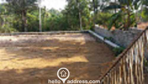 Residential Land for Sale in Ernakulam, Kakkanad, Kakkanad