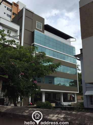 Commercial Building for Rent in Trivandrum, Thiruvananthapuram, Sasthamangalam
