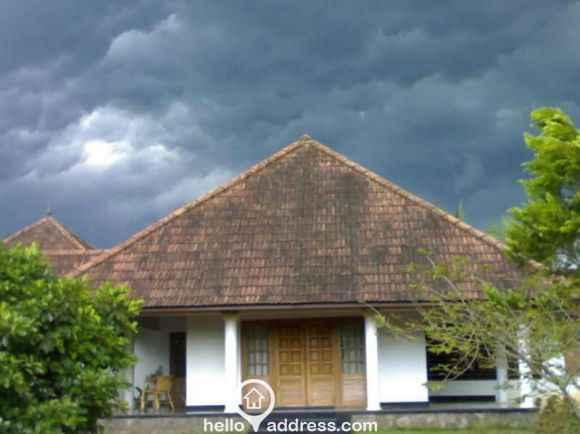 Residential House/Villa for Sale in Kottayam, Kottayam, Devalokam