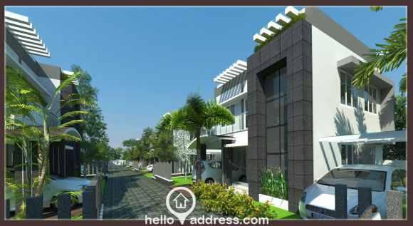 Residential House/Villa for Sale in Ernakulam, Kalammassery, Cochin university