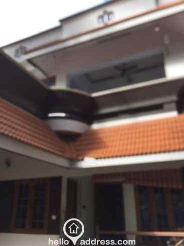 Residential House/Villa for Rent in Trivandrum, Thiruvananthapuram, Vattiyoorkavu