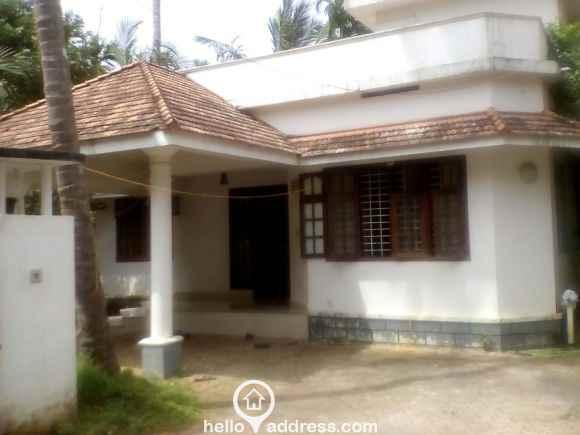 Residential House/Villa for Sale in Kozhikode, Vellimadukunnu, NGO Quarters
