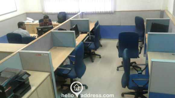 Commercial Building for Rent in Kottayam, Kottayam, Kanjikuzhy