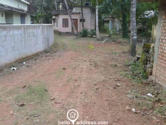 Residential Land for Sale in Alleppey, Mavellikkara, Chennithala