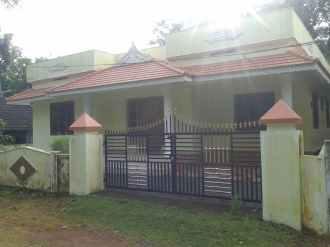 Residential House/Villa for Sale in Ernakulam, Muvattupuzha, Muvattupuzha town, Kottapuram
