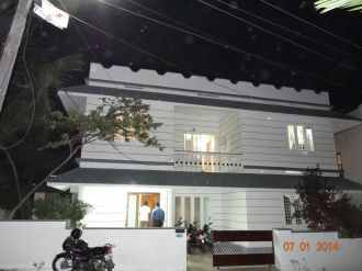 Residential House/Villa for Sale in Ernakulam, Kakkanad, Collectorate, IMG