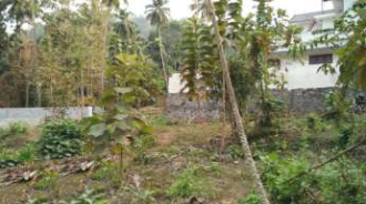 Residential Land for Sale in Malappuram, Perinthalmanna, Perinthalmanna