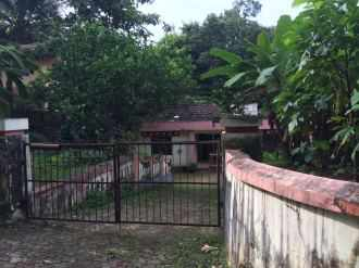 Commercial Land for Sale in Kottayam, Kottayam, Kanjikuzhy, Aishwarya  road