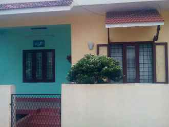 Residential House/Villa for Sale in Ernakulam, Edapally, Edapally, Pukattupady