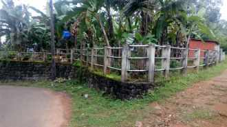 Residential Land for Sale in Ernakulam, Muvattupuzha, Muvattupuzha town, Thodupuzha road