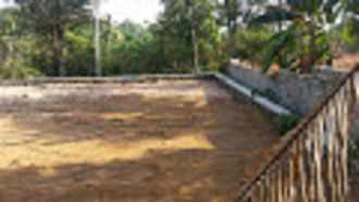 Residential Land for Sale in Ernakulam, Kakkanad, Kakkanad, Kaninadu