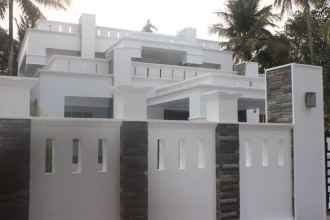Residential House/Villa for Sale in Kollam, Karunagapally, Kallelibhagom