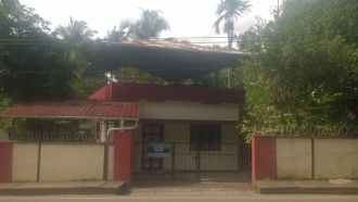 Residential House/Villa for Rent in Kozhikode, Calicut, Chevarambalam