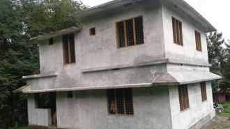 Residential House/Villa for Sale in Palakad, Palakkad, Olavakkode, Mundur