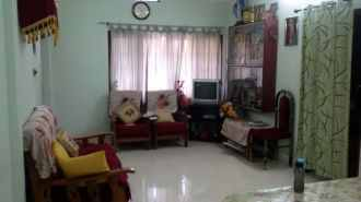 Residential Apartment for Sale in Kozhikode, Calicut, Calicut town