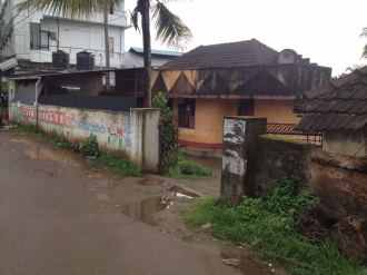 Commercial Land for Sale in Ernakulam, Kalammassery, Kalammassery