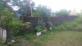 Residential Land for Sale in Ernakulam, Edapally, Edapally, Thrikkakara