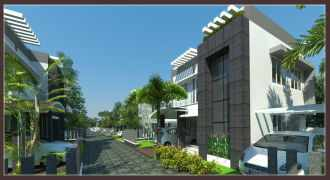 Residential House/Villa for Sale in Ernakulam, Kalammassery, Cochin university, CUSAT