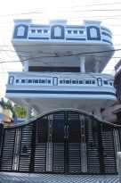 Residential House/Villa for Sale in Trivandrum, Thiruvananthapuram, Ambalamukku