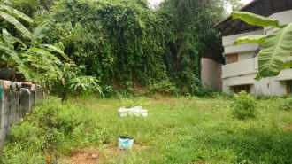 Residential Land for Sale in Ernakulam, Kalammassery, Kalammassery