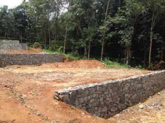 Residential Land for Sale in Idukki, Thodupuzha, Thodupuzha town, Vengalloor