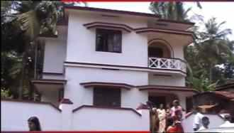 Residential House/Villa for Sale in Kozhikode, Mavoor, Mavoor, Pipeline Road