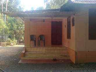 Residential House/Villa for Sale in Ernakulam, Muvattupuzha, Kadathy, kadathy- sakthipuram road