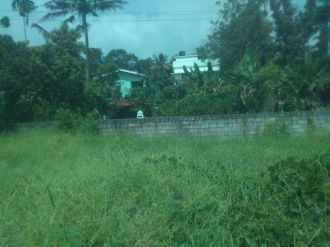 Residential Land for Sale in Kottayam, Kottayam, Collectorate