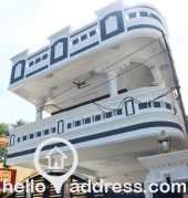 Residential House/Villa for Sale in Trivandrum, Thiruvananthapuram, Ambalamukku, NCC Road