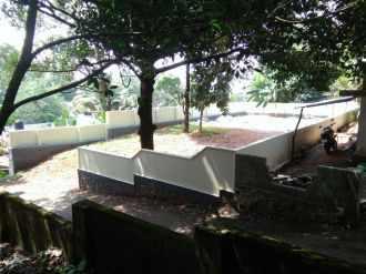 Residential Land for Sale in Ernakulam, Kakkanad, Info park