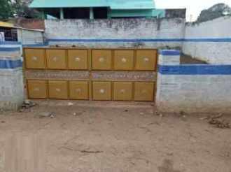 Commercial Land for Sale in Trivandrum, Balaramapuram, Balaramapuram, Alarmude