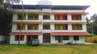Residential Apartment for Sale in Pathanamthitta, Adoor, Adoor