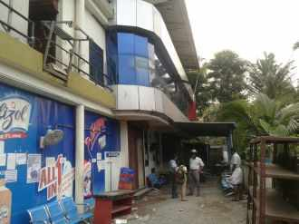 Commercial Building for Rent in Alleppey, Mavellikkara, Mavelikkara, Chettikulangara