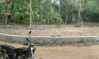 Residential Land for Sale in Kollam, Karunagapally, Karunagapally town
