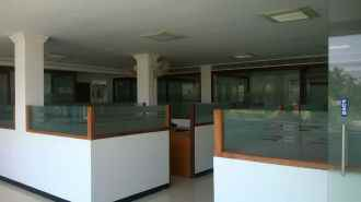 Commercial Office for Rent in Ernakulam, Edapally, Edapally, Unichira