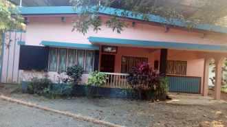 Residential House/Villa for Rent in Kottayam, Kottayam, Kumarakom