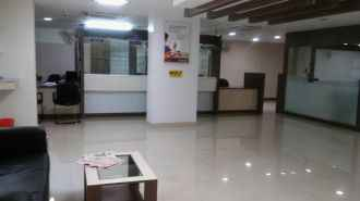 Commercial Office for Sale in Trivandrum, Thiruvananthapuram, Sasthamangalam
