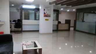Commercial Office for Sale in Trivandrum, Thiruvananthapuram, Sasthamangalam