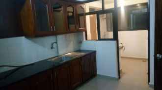 Residential Apartment for Rent in Ernakulam, Ernakulam town, South, Jawahar Nagar