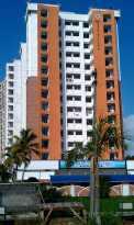 Residential Apartment for Rent in Ernakulam, Ernakulam town, Kaloor